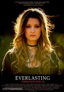 Everlasting - B