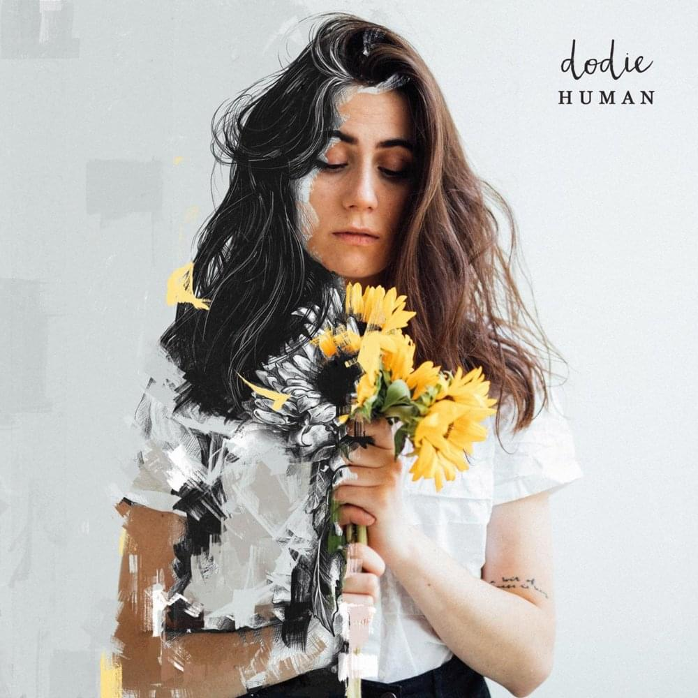 22. dodie - Human