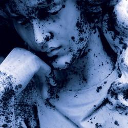 80. Aairria - The Sorrowful Songs Of Water Spirits