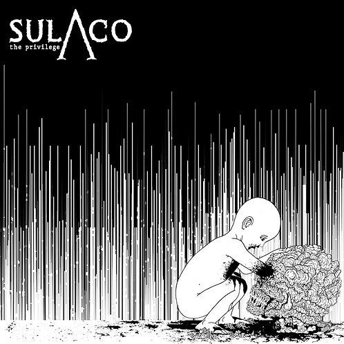 the privilege by Sulaco