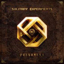 13. Solitary Experiments - Phenomena