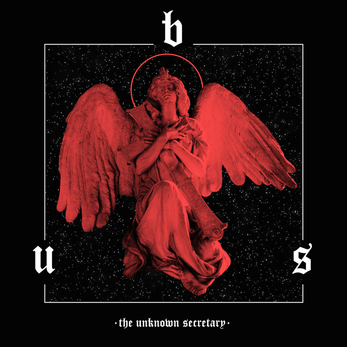 10. Bus - The Unknown Secretary