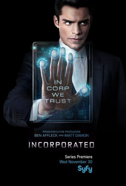 12. Incorporated - A