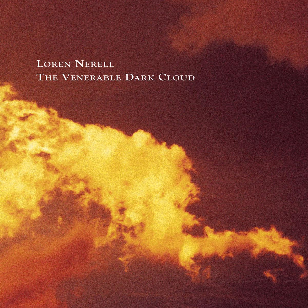 52. Loren Nerell - Liquid Metal Stasis