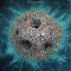 20. Arcade Messiah - III
