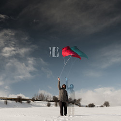 41. HashFinger - Kites