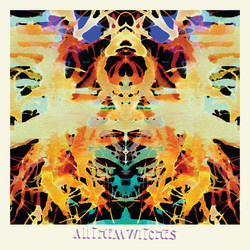 15. All Them Witches - Sleeping Through The War