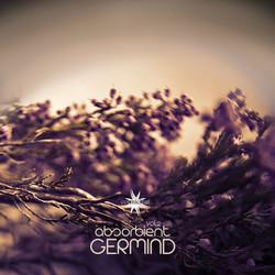 germind absorbient 2