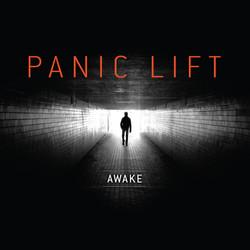 12. Panic Lift - Awake
