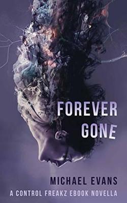 2. Michael Evans - Forever Gone