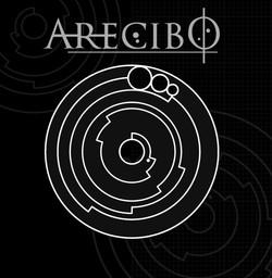 24. Arecibo - Lost In Consciousness