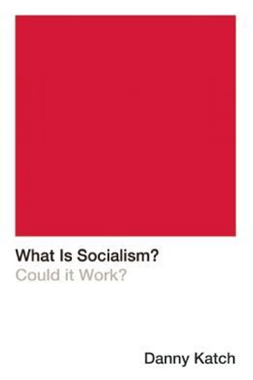What Is Socialism?: Could it Work?