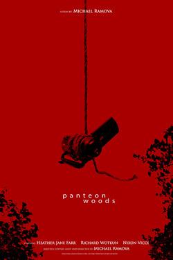 9. Panteon Woods - B