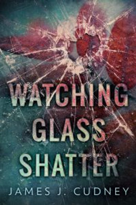 Perceptions of Glass 1: Watching Glass Shatter
