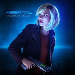 19. Hibernal - The Dark Of The City