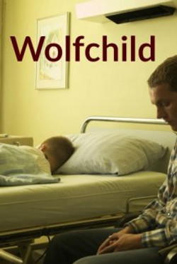 11. The Wolfchild - B