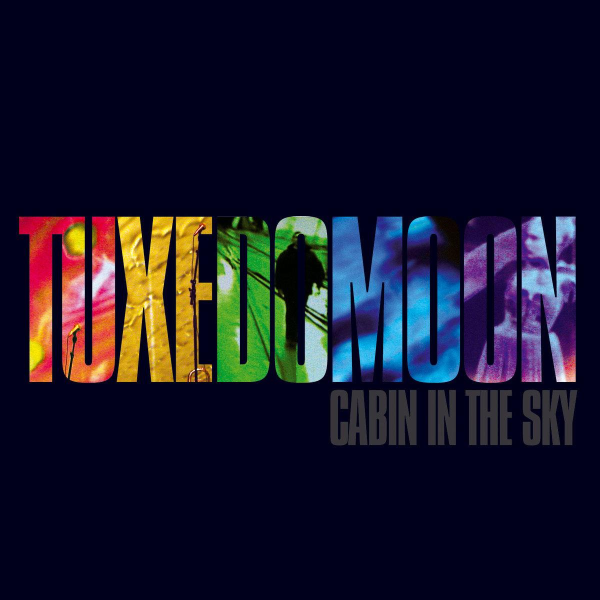 47. Tuxedomoon - Cabin In The Sky