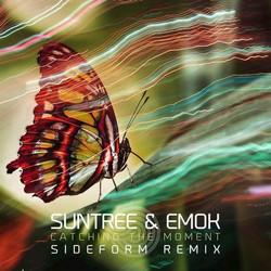 55. Suntree - Catching The Moment Sideform Remix