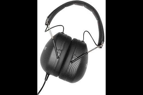 Vic Firth SIH2 Isolation Headphones Gray