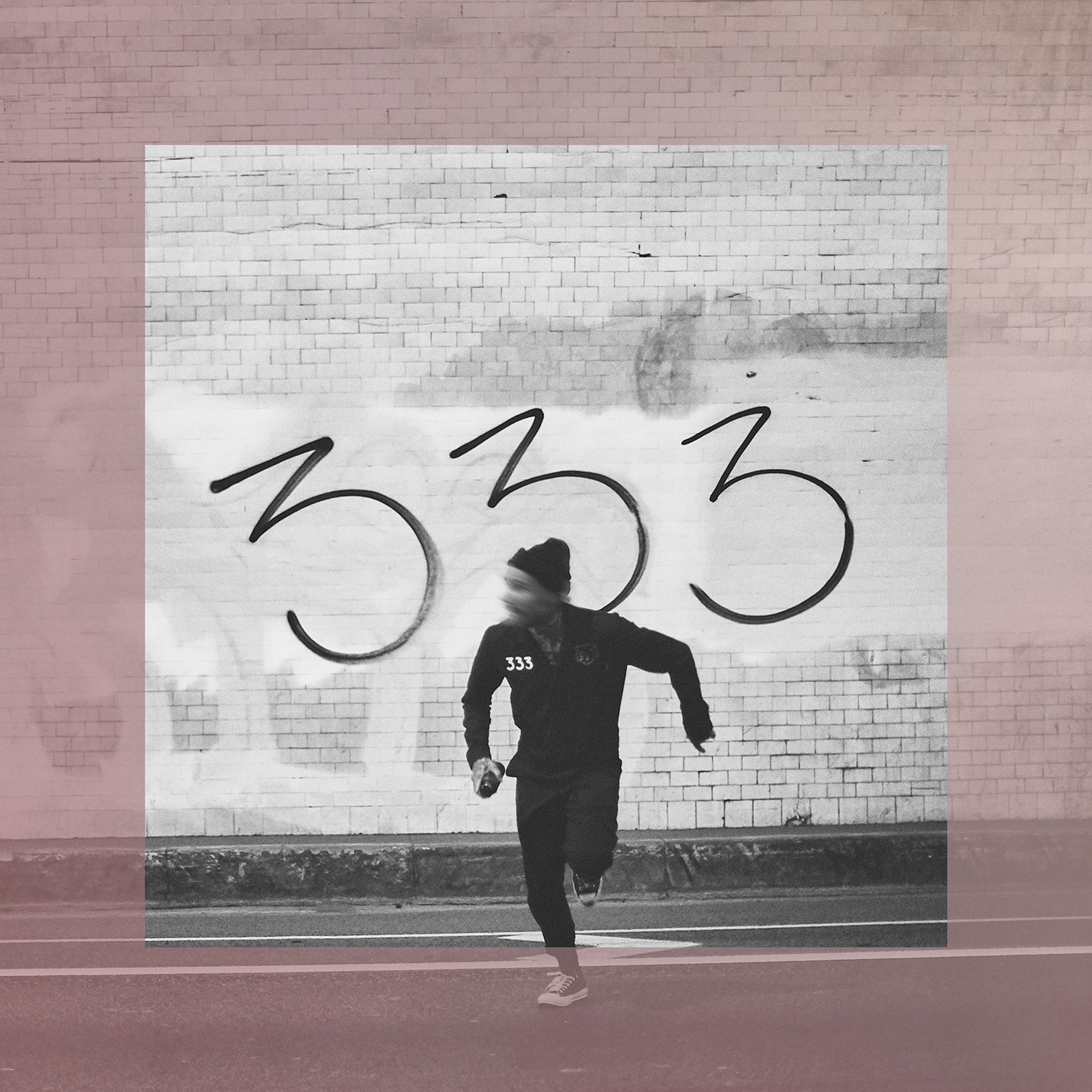 13. FEVER 333 - Strength In Numbers