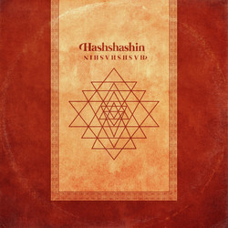 21. Hashshashin - nihsahshsaH