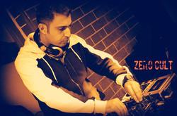 2. Zero Cult
