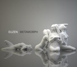 1. Euzen - Metamorph