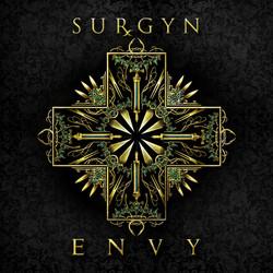 8. Surgyn - Envy