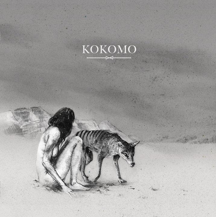 88. Kokomo - st
