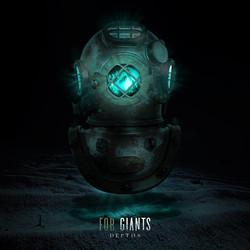 29. For Giants - Depths