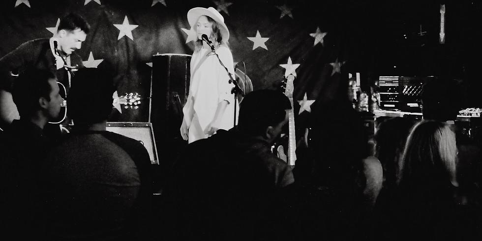 Nashville House Show