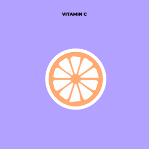 What does Vitamin C do for your skin? Get the 411 from the experts on Vitamin C topicals