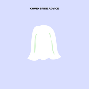 Having a Wedding During COVID? Diem Co-Founder, Divia, gives her advice