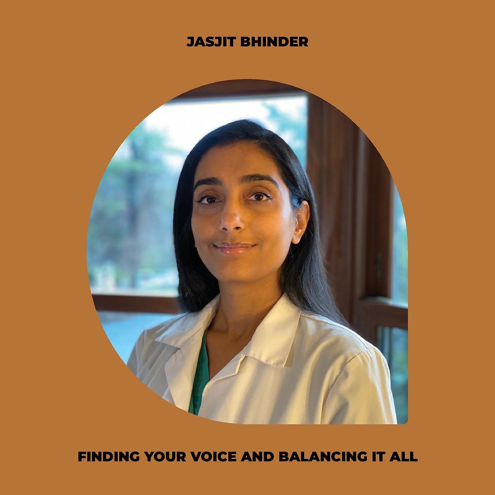 Dr Jasjit Bhinder Heart Surgeon