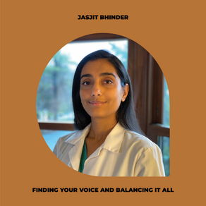 Ever wondered about the day in the life of a heart surgeon? A talk with Dr. Jasjit Bhinder.