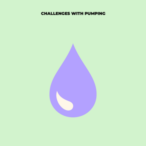 Breastfeeding? Let's Dive into Pumping & it's Challenges