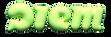 DM_Logo_Lime_HighRes (1).png