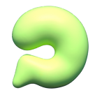 DM_Icon_Lime_HighRes.png