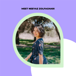 What is Integrative Nutrition? We sat down with nutritionist, Neeyaz Zolfaghari to learn more.