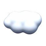 DM_Cloud_HighRes.png