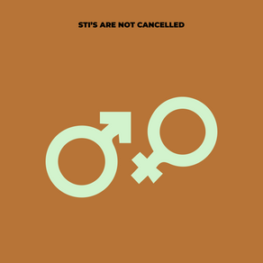 STIs are NOT Cancelled.