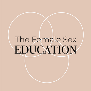 Is Vagina 'Out'? A Female Pleasure Expert Talks About Rethinking Our Use of the Word