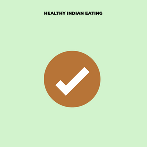 Wondering how to eat healthy Indian cuisine? Diem co-founder, Divia shares more