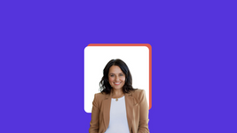 A Convo with BBG Ventures Partner Nisha Dua on How to Navigate Unchartered Territory