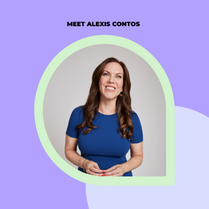Alexis Contos on the Key to a Successful Marketing Campaign