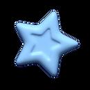 DM_Star_HighRes.png