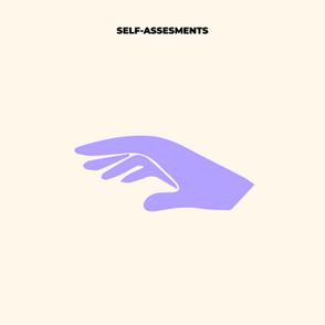 Diem's Take on Self-Assessments