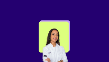 A Convo with Chef Guddia Singh on Transitioning Away from Corporate America