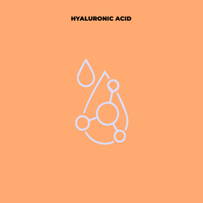 What you need to know about hyaluronic acid