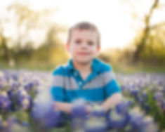 M&K Productions - Grapevine Fine Art Photography